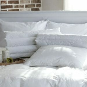 The Best Bamboo Pillows in our Comprehensive Reviews