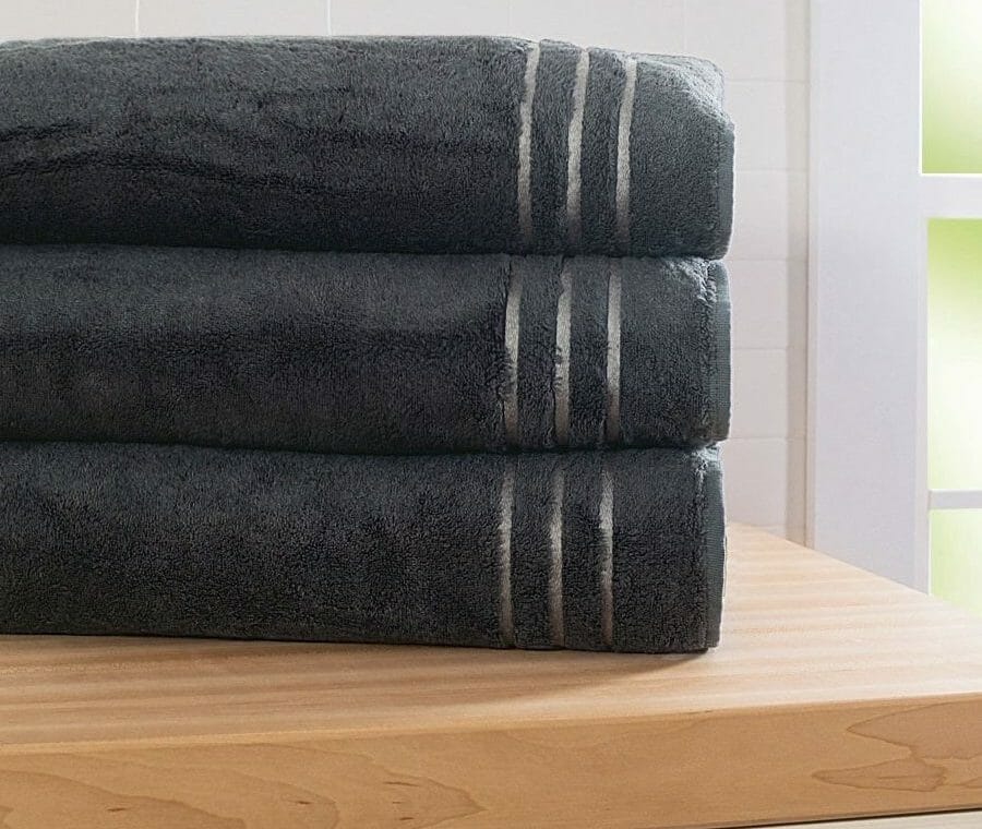 Bamboo Towels A Comprehensive Guide Best Bamboo Guide