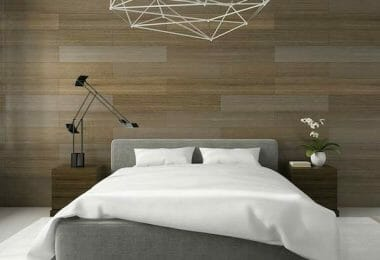 Imagine Mattress with Bamboo Cover