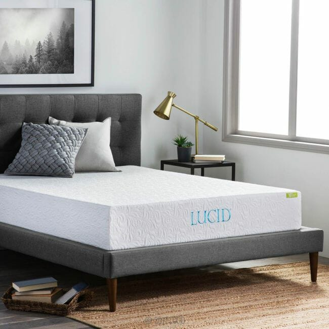 Bamboo Mattress A Comprehensive Buying Guide Best Bamboo Guide