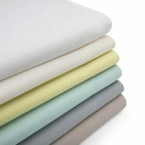 Bamboo Sheets Comprehensive Buyer S Guide Best Bamboo Guide
